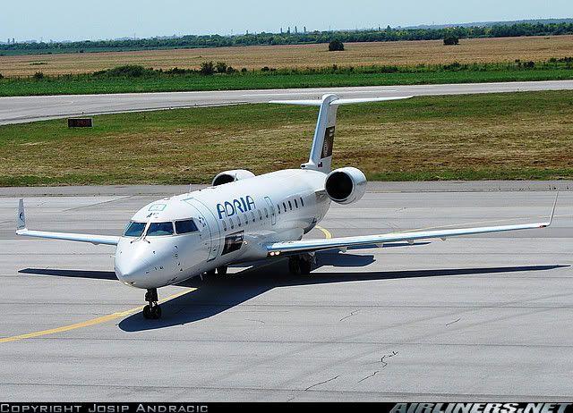 aviation-spotting.bloger.hr - Pagina 5 MyAviationNetPhotoID01812259