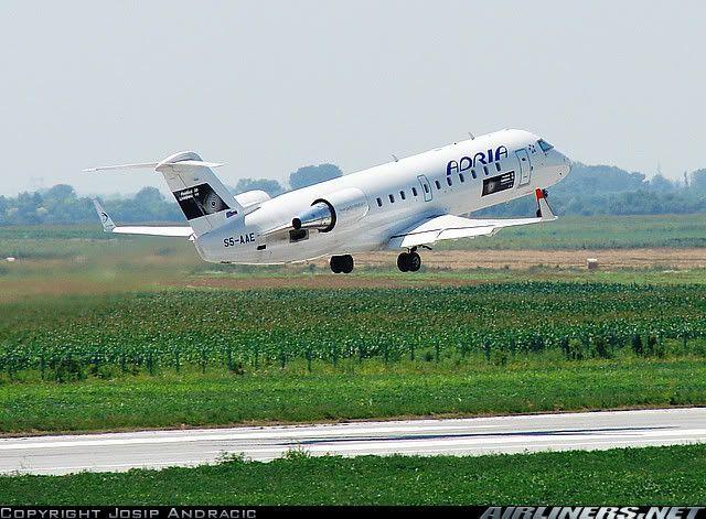 aviation-spotting.bloger.hr - Pagina 5 MyAviationNetPhotoID01812260