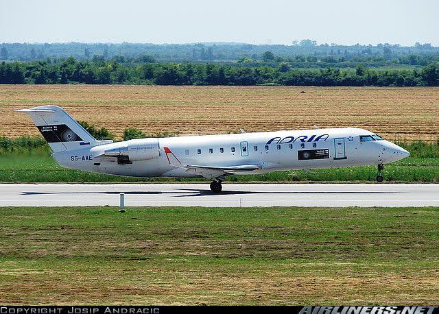 aviation-spotting.bloger.hr - Pagina 5 MyAviationNetPhotoID01812261