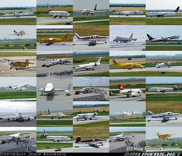 aviation-spotting.bloger.hr - Pagina 6 MyAviationNetPhotoID01819000