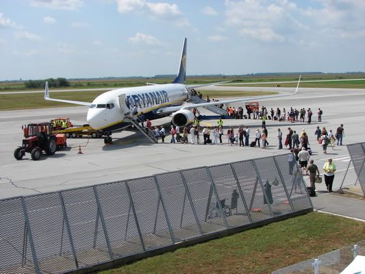 aviation-spotting.bloger.hr - Pagina 5 DSC09137_resize