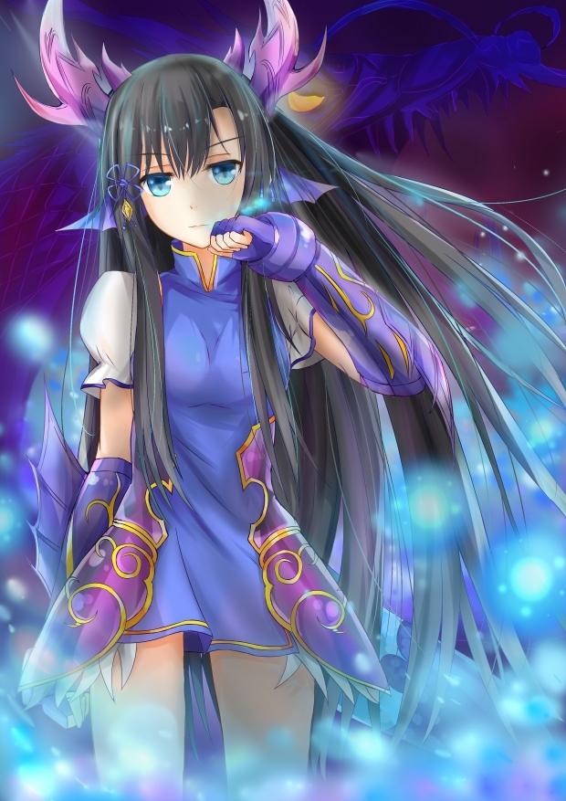 Mugin, the Spirit Dragon Mugen_zps3hibh6c2