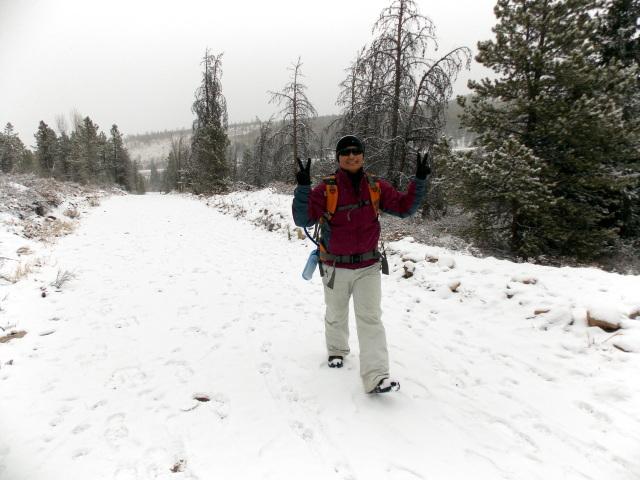 Claudia's husky birthday hike - Salt Lick Trail, Summit County *photo heavy* - Page 2 2012-11-10113539