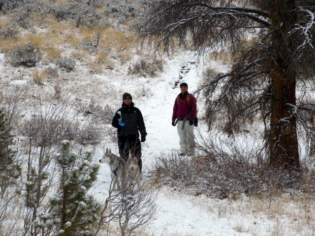 Claudia's husky birthday hike - Salt Lick Trail, Summit County *photo heavy* - Page 2 2012-11-10122939