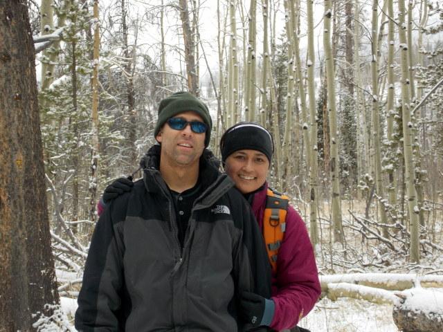 Claudia's husky birthday hike - Salt Lick Trail, Summit County *photo heavy* - Page 2 2012-11-10123440