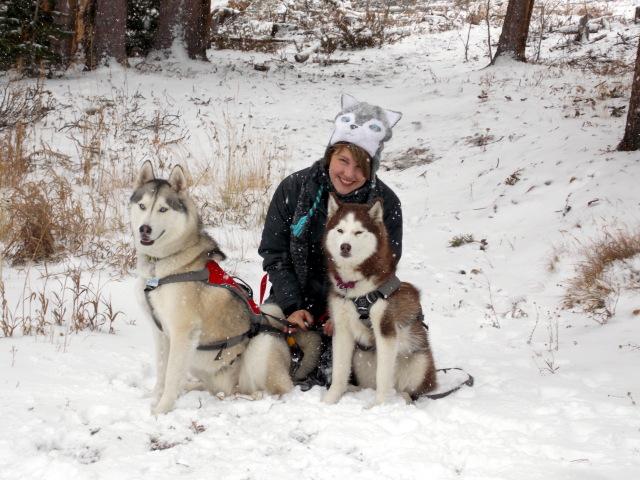 Claudia's husky birthday hike - Salt Lick Trail, Summit County *photo heavy* - Page 2 2012-11-10140621