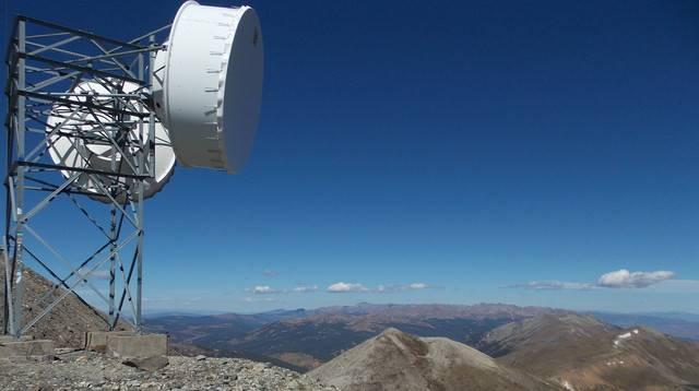 Hiking with dogs~Peak 9- 13,195ft & Peak 10- 13,633ft ~ Colorado DSCN2777