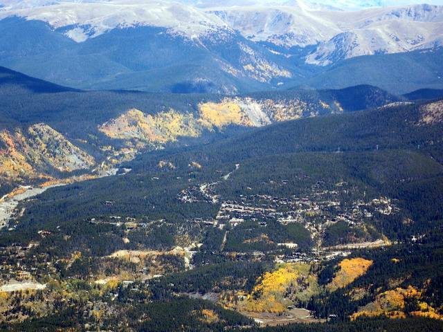 Hiking with dogs~Peak 9- 13,195ft & Peak 10- 13,633ft ~ Colorado DSCN2807