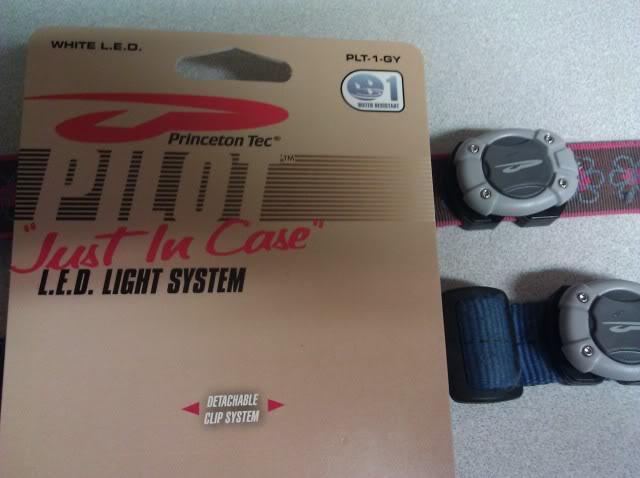 collar lights! IMG_20110517_214842