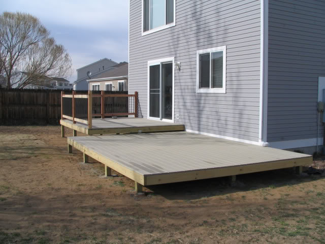 Jenn's Gardening Thread---what will this summer bring-2011 Deck_8