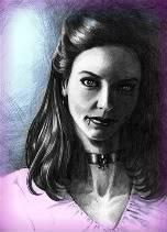Lady Dru Dark