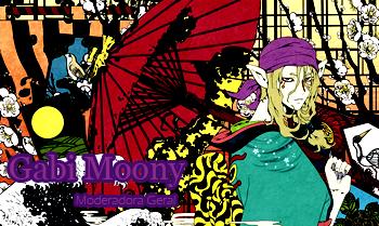 Segunda Letra do Anime/ Personagem - Página 3 Signmononokefandom