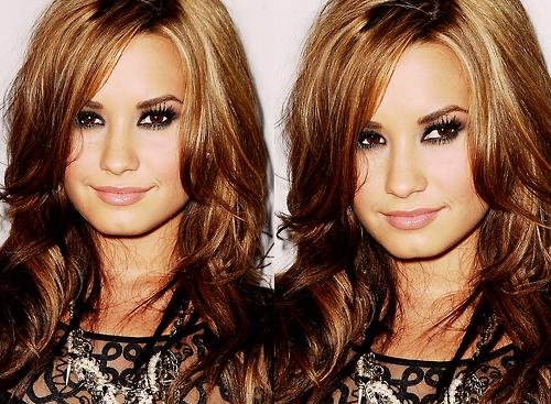 Demi Lovato  - Page 5 Tumblr_l9sea4F34E1qam7ojo1_r1_500