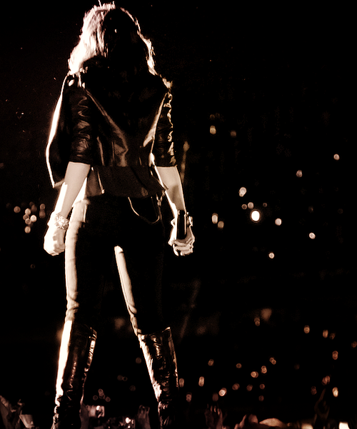 Demi Lovato  - Page 4 Tumblr_lbd9u5S1ax1qeuhh6o1_500