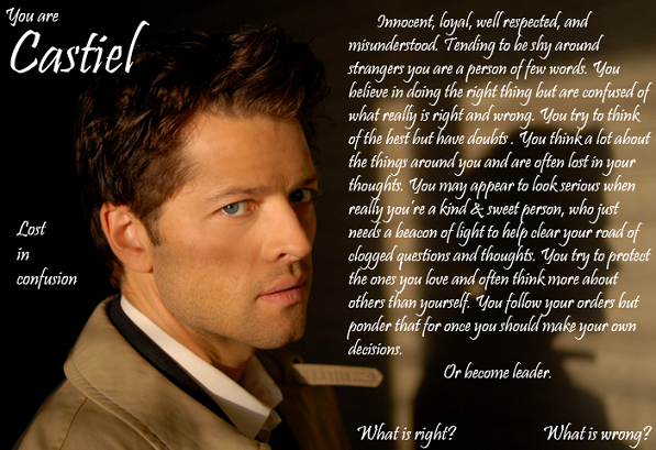 Introductions CastielPersonalitysmall