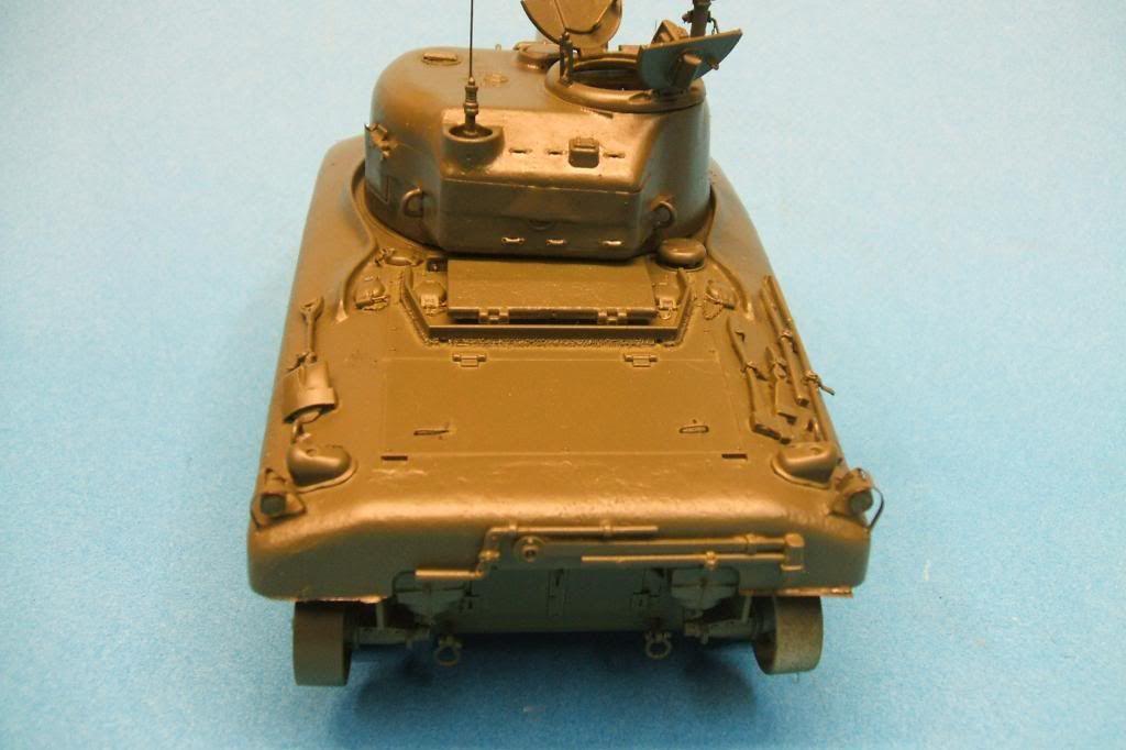 An early M4A1 005_zps9b65b05f