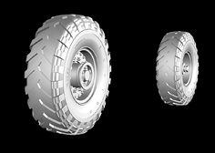 Coming soon from MiniArt. 01_wheels_zps472737b5