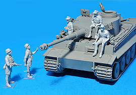 Coming soon from MiniArt. 16_zps8dff4684