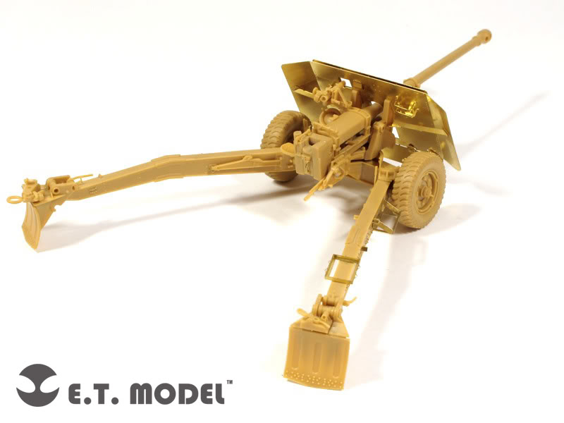 New Stuff from E.T. Models 3-2