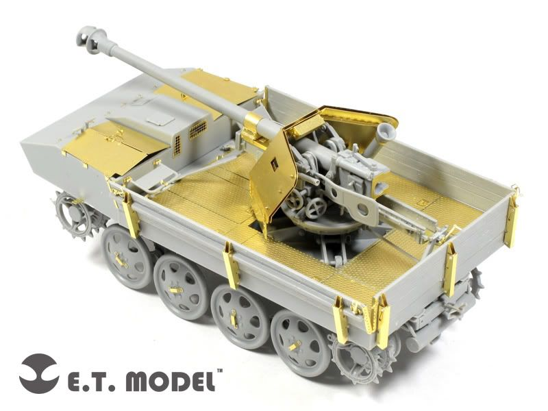 New stuff from E.T. Models. 3