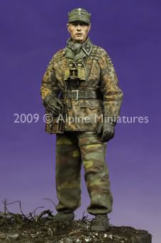 New limited edition set from Alpine Miniatures 35076c