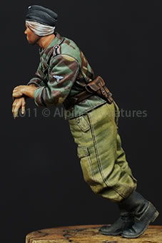 New figures from Alpine 35145g