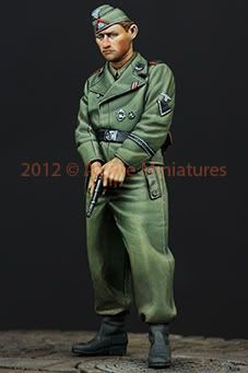 New figures from Alpine 35146c