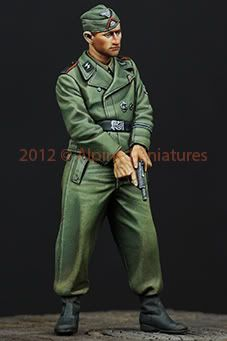 New figures from Alpine 35146e