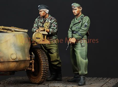 New figures from Alpine 35147f