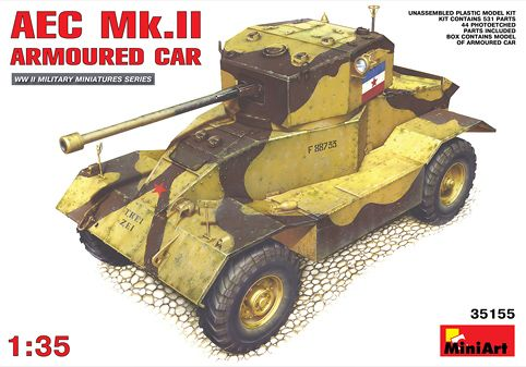 Coming soon from MiniArt. 35155_zps06f12f69