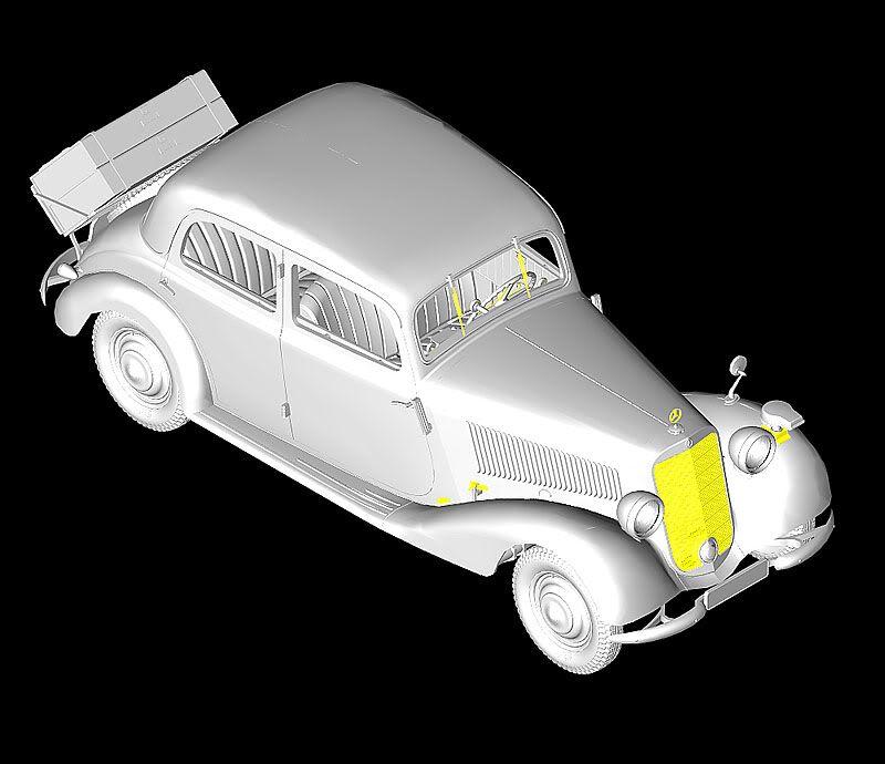 Mini Art anounces more stuff 3D_02