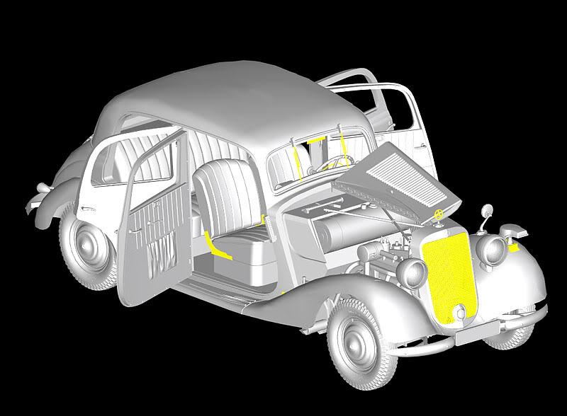 Mini Art anounces more stuff 3D_04