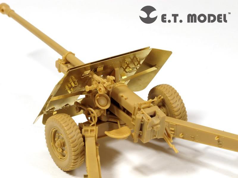 New Stuff from E.T. Models 5