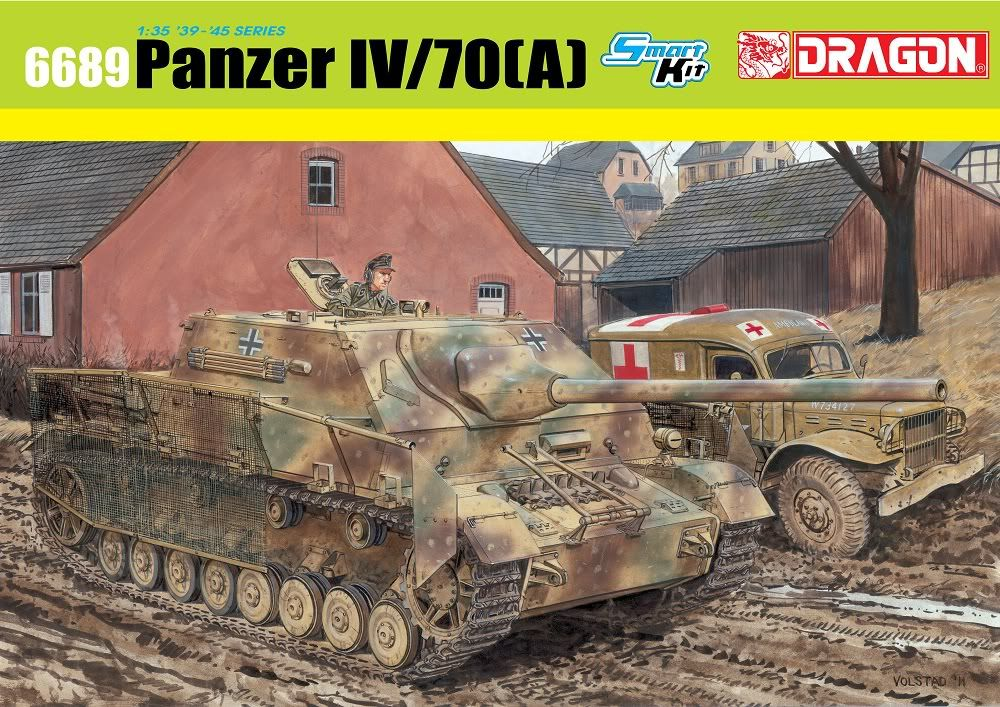 The next 1/35th releases from Dragon 6689_announce