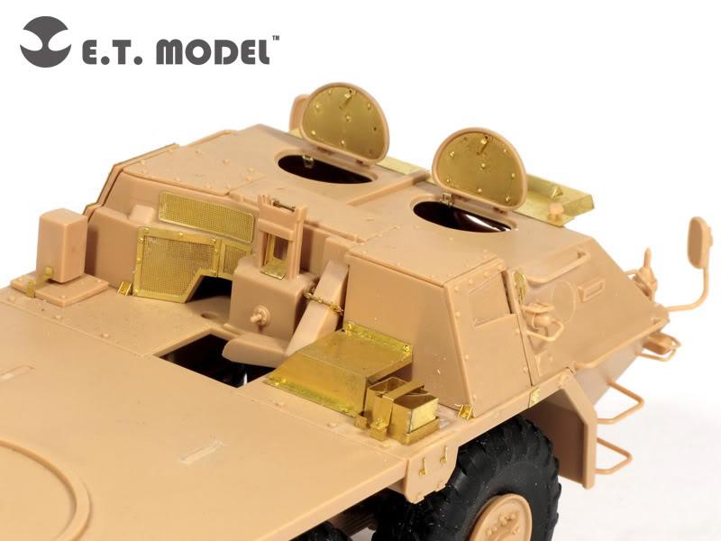 New Stuff from E.T. Models 7