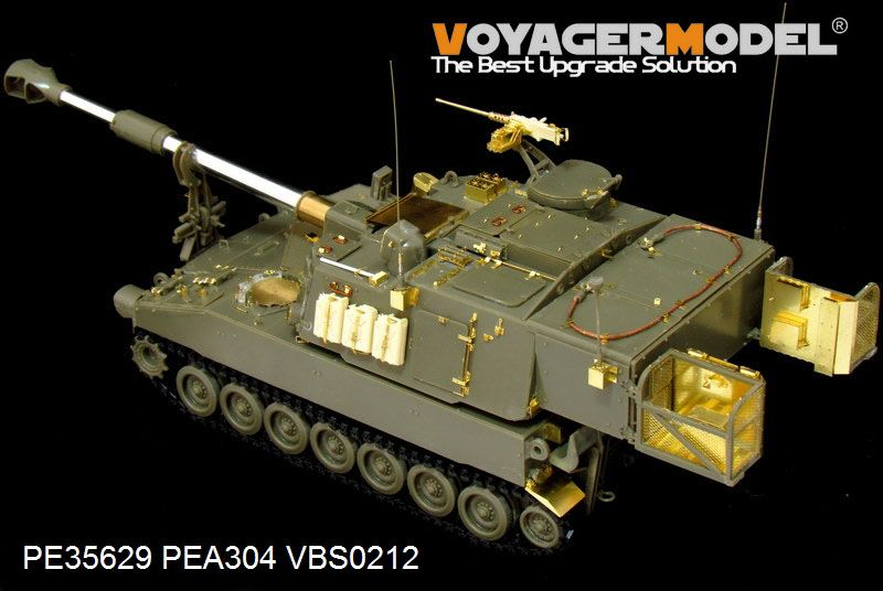 Voyagers January releases. AFVClubM109A65_zps36bb2556