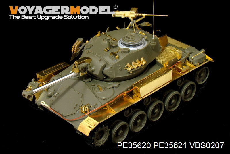 Voyagers January releases. AFVClubNorwegianNM116tankdestroyerbasic2_zps30dbd852