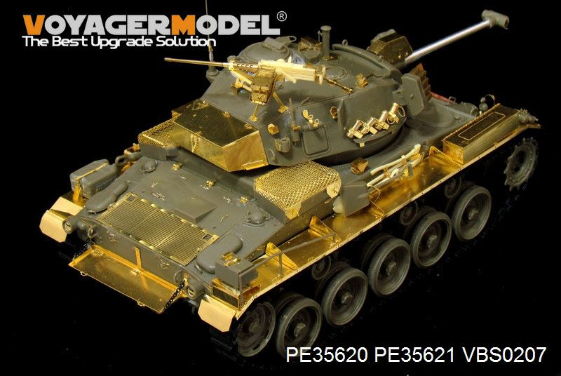 Voyagers January releases. AFVClubNorwegianNM116tankdestroyerbasic3_zpsc43ef92a