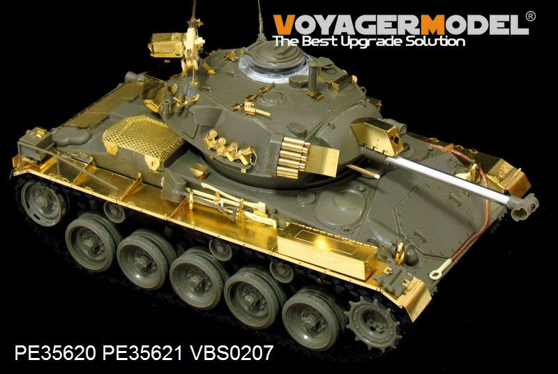 Voyagers January releases. AFVClubNorwegianNM116tankdestroyerbasic4_zps6677b8a3
