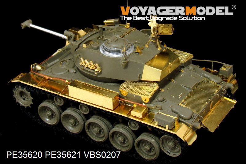 Voyagers January releases. AFVClubNorwegianNM116tankdestroyerbasic5_zpsa56e577d