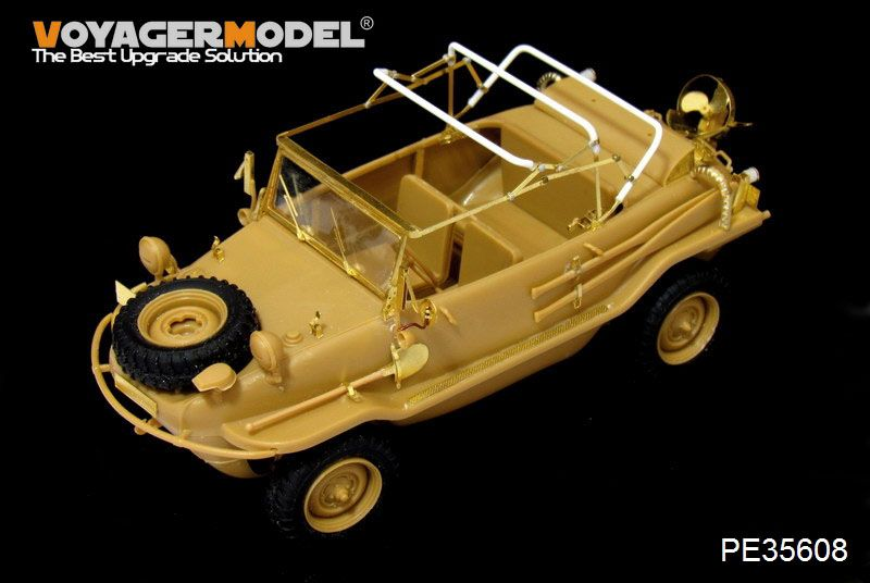 Voyagers Sept. releases. AFVClubSchwimwagen2_zpse092975e