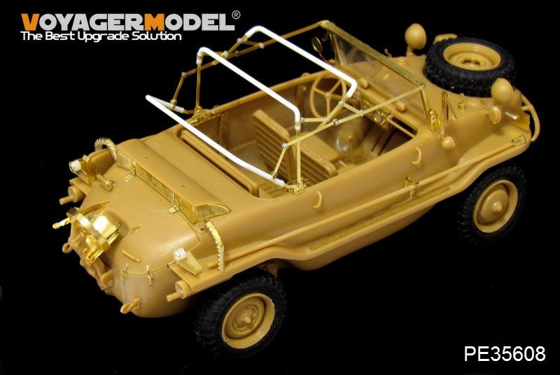 Voyagers Sept. releases. AFVClubSchwimwagen3_zpsd361c25a