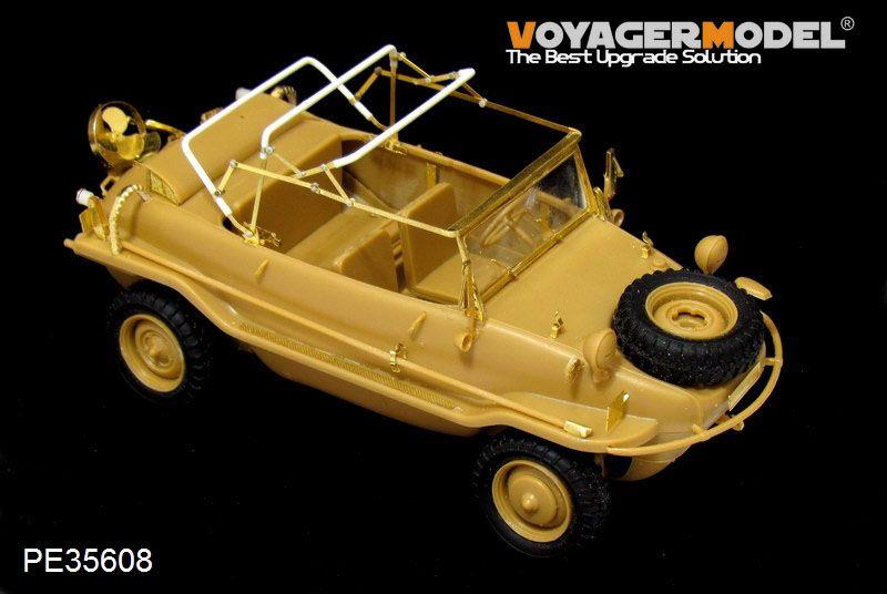Voyagers Sept. releases. AFVClubSchwimwagen4_zpscfaf61f5