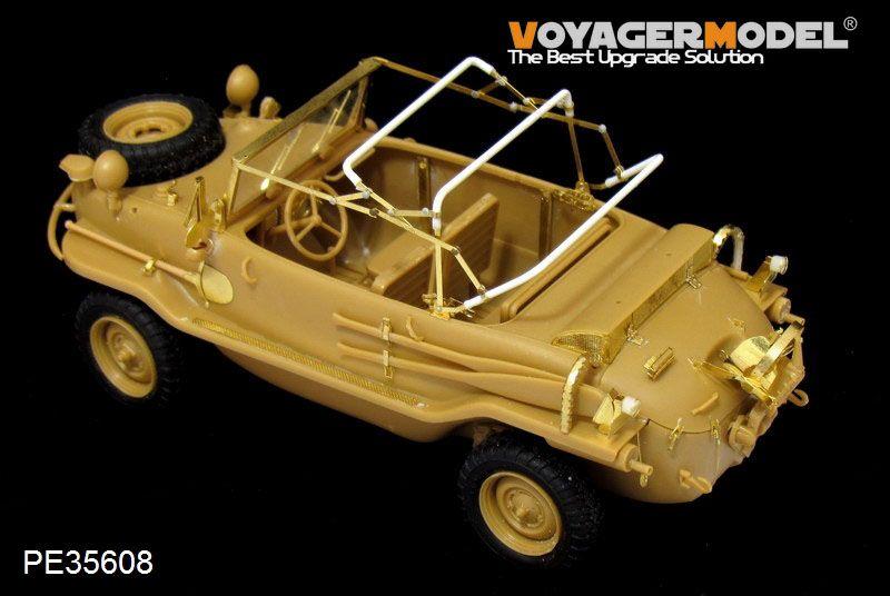 Voyagers Sept. releases. AFVClubSchwimwagen5_zps76c72b8d