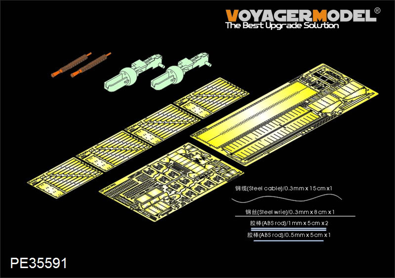 Voyager's July releases AcademyPz35tbasic1_zpsc6b62735
