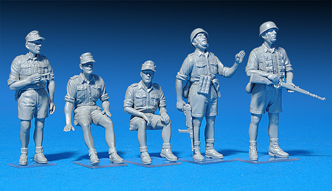 Coming soon from MiniArt. All_figures_zps6c8cb947