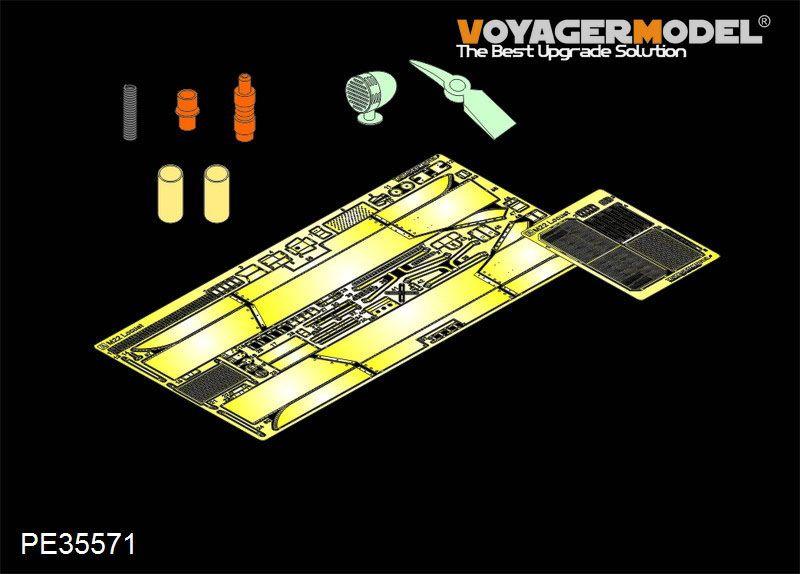 Voyagers June releases BroncoM22LocustBritish1_zps639cbd47