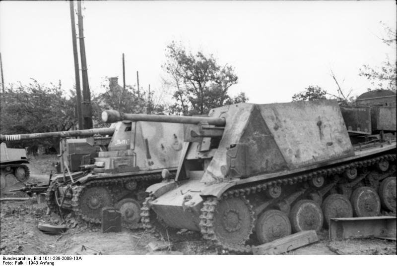 A Battery of Artillery GB Entries Bundesarchiv_Bild_101I-238-2009-13A