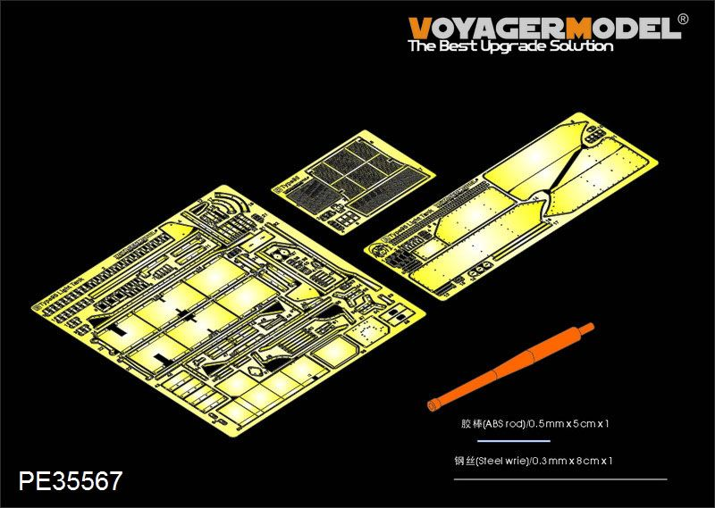 Voyagers May releases. Copy2ofVoyagerMayDrogonType951_zps3934c305