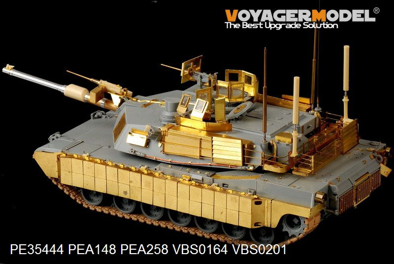 Voyagers May releases. CopyofVoyagerMayDragonM1A2TUSK25_zps3d170a00